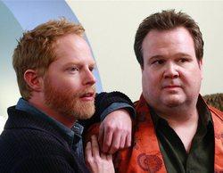 El showrunner de 'Modern Family' abandona FOX por las controvertidas declaraciones de FOX News