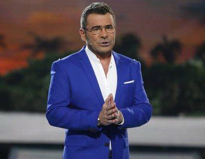 Jorge Javier Vázquez hace balance de 'Supervivientes 2018' y apoya a Sofía Suescun