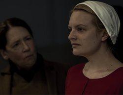 'Reprisal', la serie dramática que Hulu ha encargado al productor de 'The Handmaid's Tale'