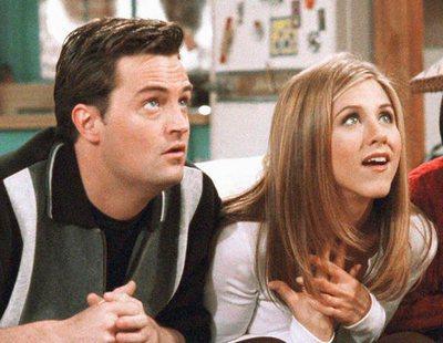 Primark lanza una colección de productos relacionados con 'Friends'