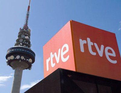 La CNMC sanciona a CRTVE con una multa millonaria por emitir publicidad no permitida