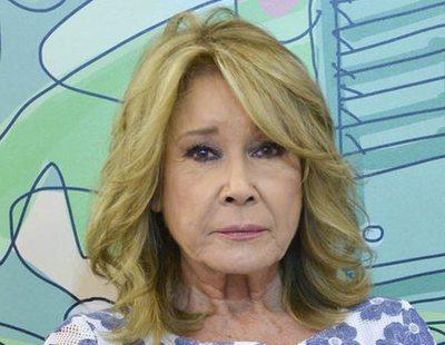 """Mila Ximénez hace balance de 'Supervivientes': """"Sofía se ha comido el concurso"""""""