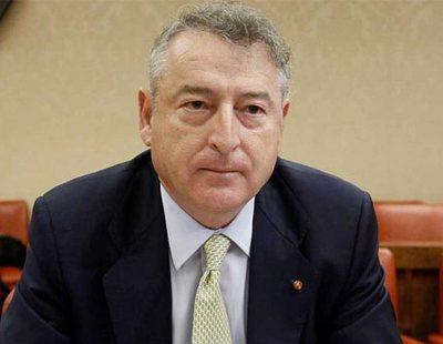 El PSOE ultima los detalles de un decreto ley para la renovación de la dirección de RTVE