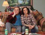 ABC encarga oficialmente 'The Conners', el spin-off de 'Roseanne', sin Roseanne Barr