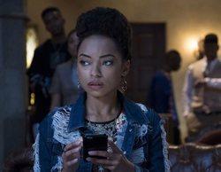 Netflix renueva 'Dear White People' por una tercera temporada