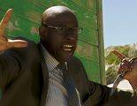 """""""Zulu"""" (3%) destaca en la noche de Paramount Network en un día liderado de nuevo por 'Fatmagül' (5,2%)"""