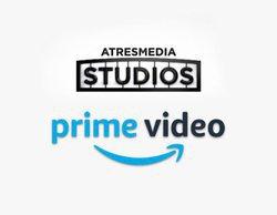 'Pequeñas coincidencias': Atresmedia Studios prepara la serie para Amazon Prime Video