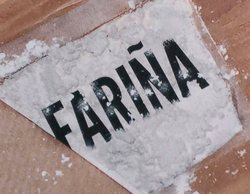 """La Audiencia Provincial de Madrid levanta el secuestro de """"Fariña"""", el libro de Nacho Carretero"""