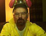 'Better Call Saul': Un importante personaje de 'Breaking Bad' aparecerá en la próxima temporada