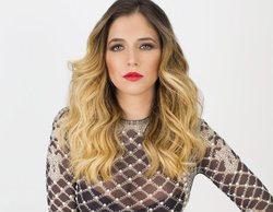 """Mireya ('OT 2017') estrena su álbum debut """"Tu reflejo"""" con """"Corazón vendío"""" como primer single"""