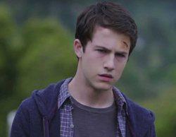 'Por 13 Razones': Dylan Minnette habla sobre la polémica escena final de su personaje