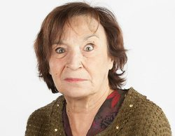 9 grandes frases de Doña Fina en 'La que se avecina'