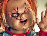 'Chucky, el muñeco diabólico' se convierte en serie de televisión, según su creador