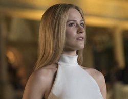 'Westworld' sorprende con el inesperado final de la segunda temporada  y una reveladora escena postcréditos