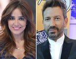'Aquí hay madroño': Carmen Alcayde y David Valldeperas presentarán el nuevo programa de Telemadrid