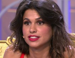 'Mujeres y hombres y viceversa': Marina se estrena en el trono con una decepción y un inesperado reencuentro