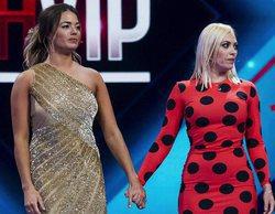 'GH VIP 6: Telecinco confirma la llegada de una nueva edición para el próximo otoño