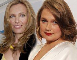 'Unbelievable': Toni Collette y Merritt Wever protagonizan la nueva miniserie de Netflix