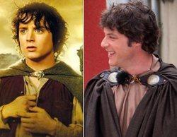 'MasterChef': El surrealista parecido de Jordi Cruz y Frodo de 'El señor de los anillos'