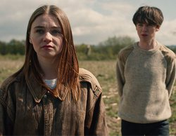 'The End of the F***ing World': Netflix Japón confirma la segunda temporada