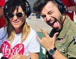 'OT 2018': Agoney se convierte en juez en el casting de Tenerife junto a Noemí Galera