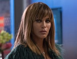 'Empire': Nicole Ari Parker pasa a ser regular en la quinta temporada de la serie