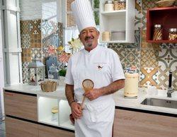 9 programas para aprender a cocinar