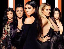 'Las Kardashian' destacan en TEN, en una jornada liderada por 'Fatmagül' (4,2%)