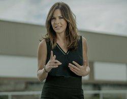 """'Scoop' se estrena en laSexta con buena nota por parte de los espectadores: """"Es un programa de 10"""""""