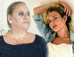 'El Continental': Carmina Barrios y Sheila Casas se incorporan al reparto de la serie
