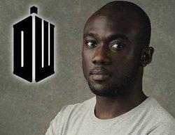'Doctor Who': Segun Akinola coge el testigo de Murray Gold y será el compositor de la banda sonora de la serie