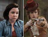 AwesomenessTV prepara una nueva comedia femenina para YouTube Premium