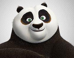 """""""Kung Fu Panda"""" (2,7%) se cuela entre lo más visto en una jornada liderada por 'Fatmagul' (4,4%)"""