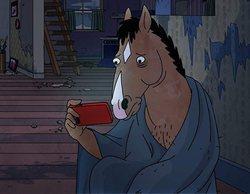 'BoJack Horseman' estrena su quinta temporada el 14 de septiembre en Netflix