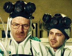 'Breaking Bad': El reparto se reúne 10 años después del inicio de la serie y confiesa los secretos del rodaje