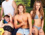 'Big Brother' estrena temporada por debajo de su anterior edición pero lidera en CBS
