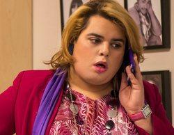 'Paquita Salas' ya ha escogido a los actores 360 de su tercera temporada
