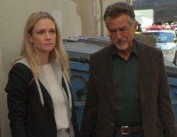 El especial 'Nos importa' de Antena 3 firma un escueto 9,1% y 'Mentes criminales' (8,9%) llega notable