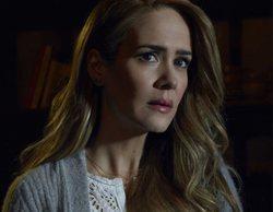 'American Horror Story' estrena su octava temporada el 12 de septiembre