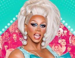 'RuPaul's Drag Race' corona a la ganadora de la décima edición