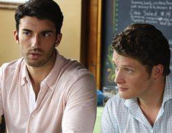 'Jane the Virgin': Un personaje principal volverá a la serie en la quinta temporada