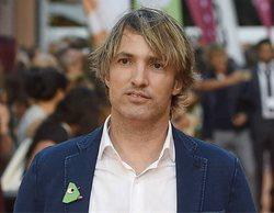 Ismael Beiro ('GH'), participante de la cuarta temporada de 'Ven a cenar conmigo: Gourmet Edition'