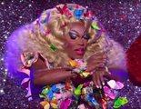 'Rupaul's Drag Race': PETA carga el programa tras la actuación fallida de Asia O'Hara con mariposas vivas