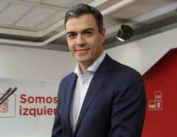 Fran Llorente, Rosa Cullell y César González Antón habrían declinado presidir RTVE tras la propuesta del PSOE