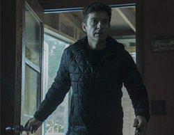 'Ozark' estrena su segunda temporada el 31 de agosto en Netflix