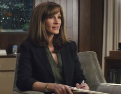 'Homecoming': Primer vistazo a Julia Roberts y Stephan James en el thriller psicológico de Amazon