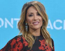 Nagore Robles podría ser la presentadora de un nuevo programa en Mediaset