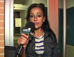 "Maite Galdeano se sincera en 'Sábado Deluxe': ""Me siento solísima"""