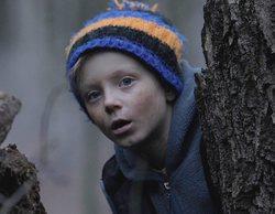 HBO Europa da luz verde a 'Oblivious', un drama de espionaje checo