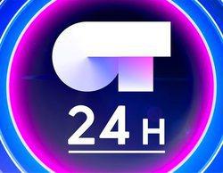 'OT 2018': Xavi Mir no repetirá como realizador del Canal 24 horas